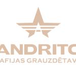 Andrito Kafijas Grauzdētava