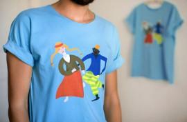 Andrito+krekla+grafiskais+dizains