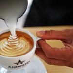 Kafija pasakumos